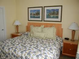 Harborside Resort At Atlantis  Bedroom Deluxe Villa Paradise - Atlantis bedroom furniture