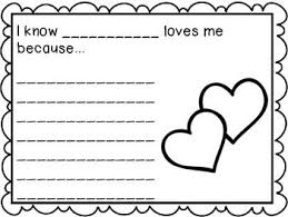 mesmerizing first grade valentine s day writing activities for presidents day writing prompts k 2nd