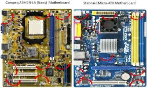 wiring diagram for hp pavilion a6000 wiring discover your wiring solved getting a new case i need front panel pinout hp
