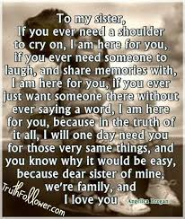 Love My Sister Quotes Amazing Download Love My Sister Quotes Ryancowan Quotes