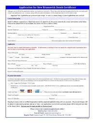 Requesting A Death Certificate Death Certificate Request Form Vitalcertificates Ca