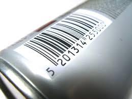 qr detect download qr barcode pdf417 scanner reader scan detect apk