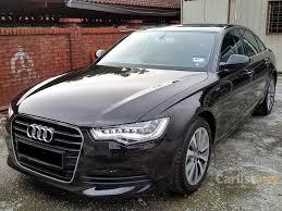black audi 2013. 2013 audi a6 tfsi sedan black s