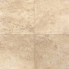 Marble tile floor texture White Outdoor Tile Tan Tile Hr Full Resolution Preview Demo Textures Architecture Tiles Interior Marble Tiles Floor Tile Texture Alamy Tan Tile Hr Full Resolution Preview Demo Textures Architecture Tiles