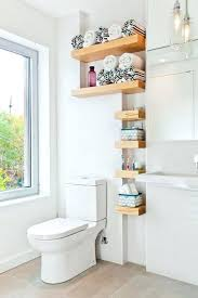 towel holder ideas for small bathroom. Unique Towel Rack Ideas Small Bathroom Inspirational Shelf Wall Storage Holder For F