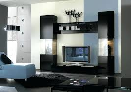 tv lounge furniture. Tv Lounge Furniture Cabinet For Living Room Cool Within Excellent 2 Sofa . E