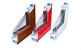 What Kind Of Windows Do I Have What Kind Of Windows Do You Have In Your Home Insulated Windows Can