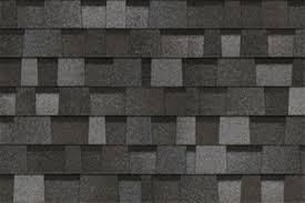 black architectural shingles. Modren Shingles Pacific Wave Inside Black Architectural Shingles