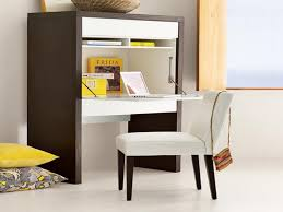 cool office desks small spaces. Appealing Small Space Computer Desk Ideas Cool Office Desks Spaces For Furniture Design U