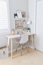 desk in bedroom ideas. Modren Ideas This Is A Really Pretty Workspace And Would Be Great For Doing Homework  Small Desk With In Bedroom Ideas