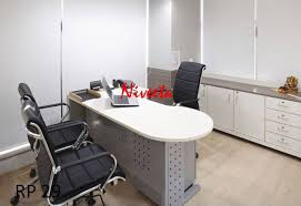 cabin office furniture. Modular Cabin Furniture Delhi, India, Executive India - Office