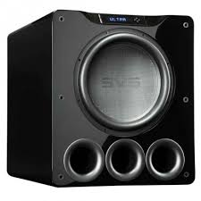 "best subwoofers of 2017 the master switch output wattage rms 1500 driver size 16"" direction front firing what we like unbelievable volume and audio quality what we don t takes two people to"