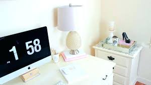 cute girly office supplies. Cute Office Desk Accessories Urban Products Desks  And Organizers Supplies Girly A