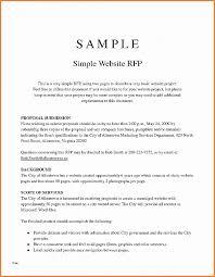 Resume Best Of Resume Samples Templates Resume Samples Templates