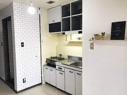 キッチン カッティング シート