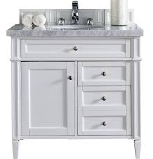 bathroom 30 inch bathroom vanity with left side drawers black framed double bed dark gray