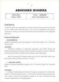 Microsoft Resume Wizard Magnificent New Resume Builder Microsoft Word Free Resume 48 Template
