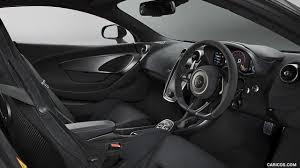 mclaren 570s interior. 2017 mclaren 570s with track pack interior wallpaper mclaren 570s
