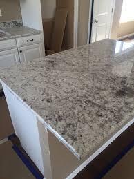 White Galaxy Granite Kitchen Galaxy White Granite Slab Available Countertops Pinterest