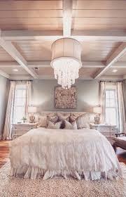 Romantic Bedrooms Best 25 Romantic Master Bedroom Ideas On Pinterest Romantic