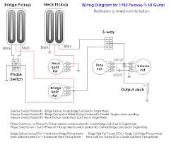 peavey raptor guitar wiring diagrams wiring diagram peavey electric guitar wiring diagram wiring diagram datapeavey raptor guitar wiring diagrams wiring diagram library samick