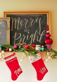 christmas-stocking-decoration-ideas-6