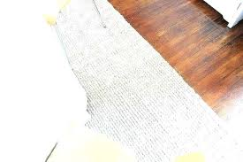 jute rug reviews inspiring west elm jute rug review with jute rug reviews jute rugs