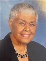 Lucille Huggins Obituary (2021) - Baton Rouge, LA - The Advocate