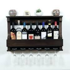wine glass holder ikea rack with hangover uk