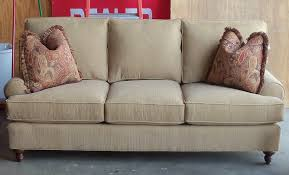 hickory hill furniture with discount furniture stores in asheville nc sofa loveseat chair furniture hickory nc hickory hill furniture pany hickory nc furniture stores discount furniture asheville