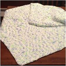 Bernat Blanket Yarn Patterns Knit
