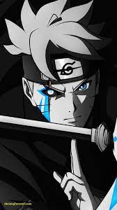 Naruto iPhone Wallpapers - Top Quality ...