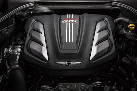 2018 genesis g80 sport interior. exellent g80 2018 genesis g80 sport 33t engine with genesis g80 sport interior