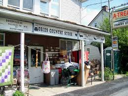 Goodville, PA - Obies Country Store | Quilt Shops | Pinterest ... & Goodville, PA - Obies Country Store · Quilt ShopsCountry ... Adamdwight.com