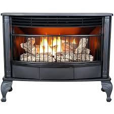 dimplex fireplace tv stand electric fireplace stand corner electric fireplace stand dimplex corner electric fireplace tv dimplex fireplace