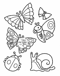 Small Picture Best Picture of Animal Coloring Pages Pdf Coloring Steps