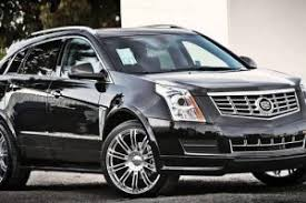 2018 cadillac lease.  cadillac 2018 cadillac xt5 colors release date redesign price for cadillac lease