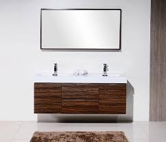 modern sink vanity. Exellent Sink Alternative Views For Modern Sink Vanity S