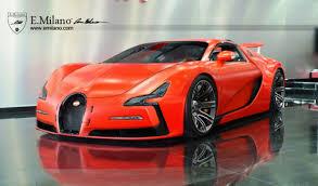 2018 bugatti veyron successor. Perfect 2018 Inside 2018 Bugatti Veyron Successor
