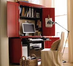 home office armoire. Brilliant Home Office Armoire About Casanovainterior I