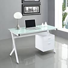 staples home office desks. Full Size Of Office Desk:staples Furniture Desk Staples Corner Desks Home C