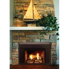 direct vent gas fireplace direct vent gas fireplace home depot
