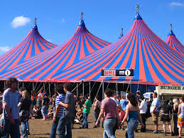 Festival Tents Manufacturers Festival Tents For Sale
