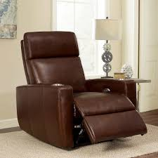 Sears Furniture Kitchener Home Theatre Seating