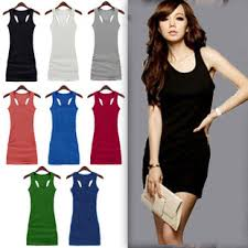 extra long tank tops for leggings. Brilliant Tank Free Shipping 2013 Summer Cotton Sexy Vest Dress Longer Section Selling The  Camisole Primer Candy In Extra Long Tank Tops For Leggings O
