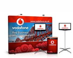 Pop Up Display Stands Uk Best Price Popup Stands Pop Up Display Stands Popup Systems 4