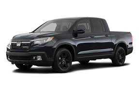 Best Trucks 2018 | Editors' Choice for Pickup Trucks | Car and Driver