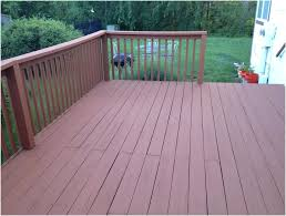 behr porch paint porch and floor paint a the best option porch paint color chart behr