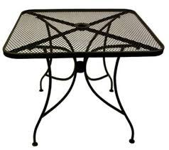 55 patio tables cast iron outdoor furniture landscaping gardening ideas timaylenphotography com