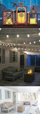 Porch Lighting Ideas 30 Stunning Porch Lighting Ideas Designs For 2020